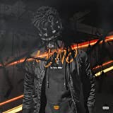 Smokers (feat. Mash) [Explicit]