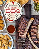 The Smoke Shop's Backyard BBQ: Eat, Drink, and Party...
